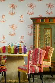 autumn interiors 10 a w new season