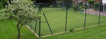 Fencing And Gate Suppliers Fencing Contractors In Sevenoaks Tonbridge And Tunbridge Wells Kent Tyrrells Fencing
