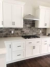 Tile Backsplashes With Granite Countertops Backsplash Patterns For Kitchens Pictures Charlotte Back Splashes Wall Art 2019 Images Near Me Vamosrayos