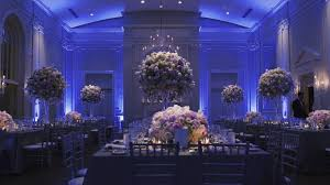Ivy Robinson Weddings & Events Archives - Heart Stone Films ...