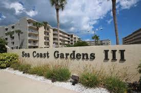 sea coast gardens iii vacation als