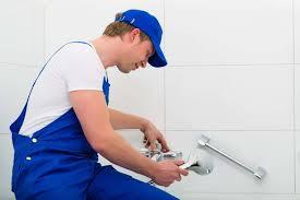 Un plombier compétent à Villeparisis - AnnuaireSitesWeb