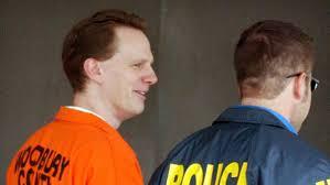 Dustin Lee Honken: Supreme Court allows Iowa murderer's execution to proceed