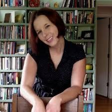 Erin Elizabeth Smith > Have Book Will Travel