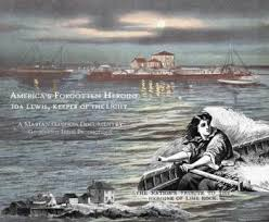 Dock U Mentary tells story of 19th century lighthouse keeper Ida ...