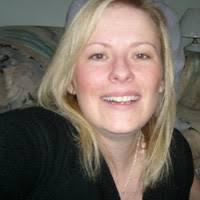 Adele Clark - Traffic & Sales Administrative Assistant - Greyline ...