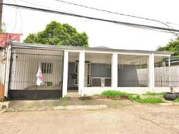 Ready For Occupancy Spacious Bungalow House In Pilar Village For Sale Philippines Find New And Used Ready For Occupancy Spacious Bungalow House In Pilar Village On Olx