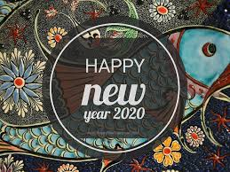 happy new year sms messages wishes in gujarati quote hil