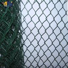 Cost Per Foot Of Chain Link Fence Cost Per Foot Of Chain Link Fence Suppliers And Manufacturers At Alibaba Com
