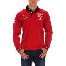 rugby polo shirt canada ruckfield