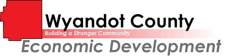 major employers wyandot county
