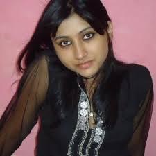 "Priya Pandey on Twitter: ""@shahidkapoor i love you"""