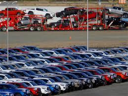 renault nissan automotive suspends