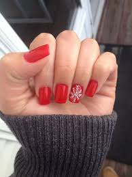 Winter Nails Luxury Beauty Winter Nails Http Amzn To 2lfafj4