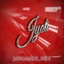 name jyoti wallpaper preview of bondi