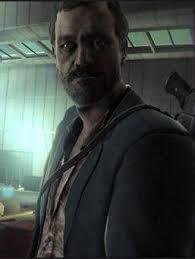 Adam 'Kane' Marcus (Character) - Giant Bomb