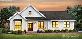 house plans floor plans custom home