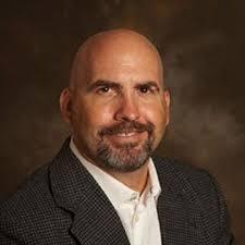 Thomas Smith | Emory University's Goizueta Business School