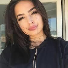 beauty makeup photography inspiration