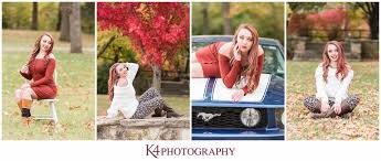 K4 Photography - Help with outfit selection is something... | Facebook