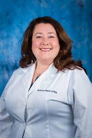 Michelle Smith, FNP-BC   Internal Medicine West