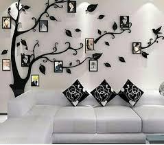 Self Respect Wall Design Facebook