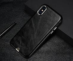 หร หราว นเทจแท หน งสำหร บ for apple iphone x
