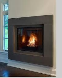 maddox stone fireplace mantel