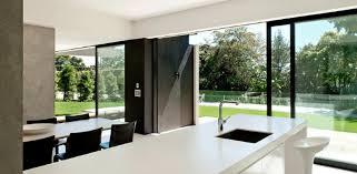 aluminum slider doors sliding glass