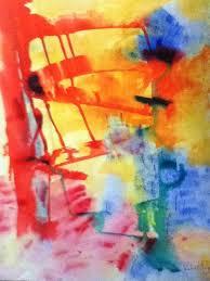 Polly King Art - Posts | Facebook