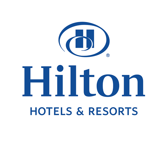 Hilton Worldwide Graduates and Non-graduates
