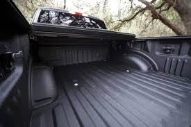 truck good or idea liner paint job