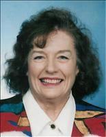 Myrna West Jones Obituary - Carlsbad, NM | Carlsbad Current-Argus
