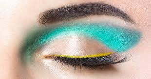 eyeshadow and eye makeup looks for 2020