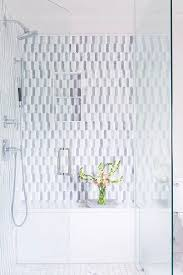 Pin On Decor And Design
