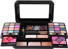 trere mini makeup kit at low