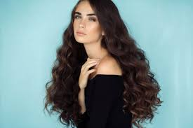 best keratin treatment for curly hair