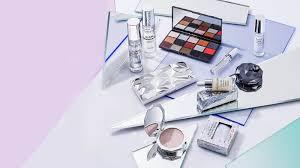revolution beauty makeup beauty