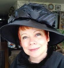 National Association of Teachers of Singing - Adele Cecilia Clark