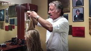 daniel s coiffure exclusive salon