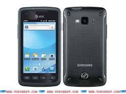 Samsung E770 Review A Compact Clamshell ...
