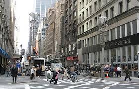 nyc diamond district 9 tips to avoid