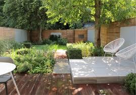 small gardens canterbury home show