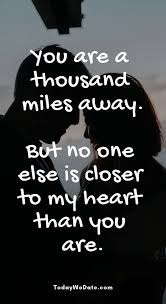 quotes and memes to send to him when long distance relationship