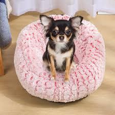 2020 pet cat dog bed mat warm soft