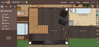 full planner 5d architecture software