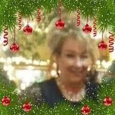 Jenny Wandzel Facebook, Twitter & MySpace on PeekYou