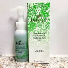cool cleansing oil reviews in face wash