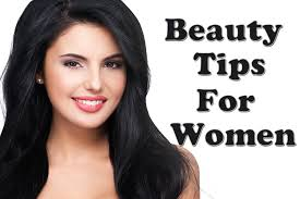 tips to look good without makeup