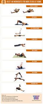 best gym workout routine for men best